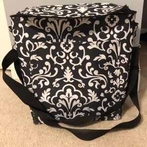 Thirty one cooler bag